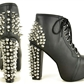 Jeffrey Campbell Spike