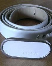 Mexx belt, 90, ..